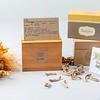 Recipe Boxes-51
