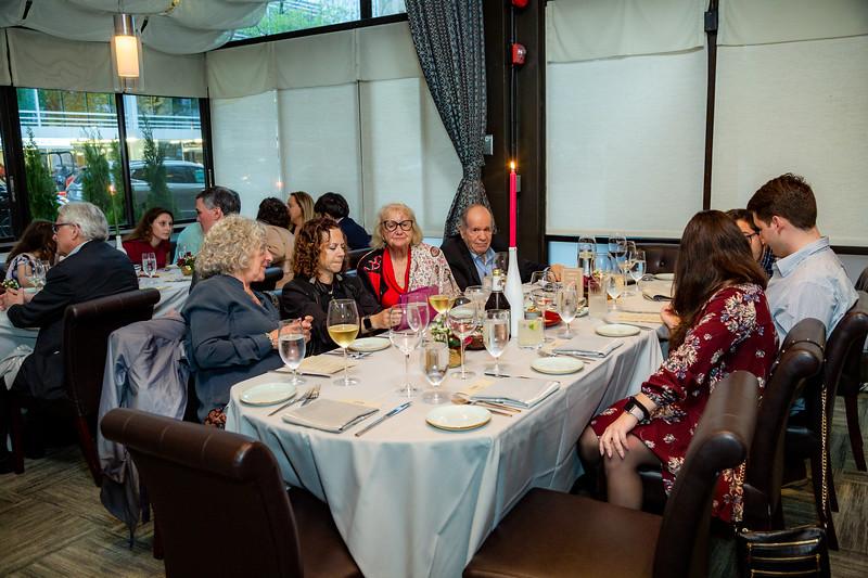 Seder Dinner-154