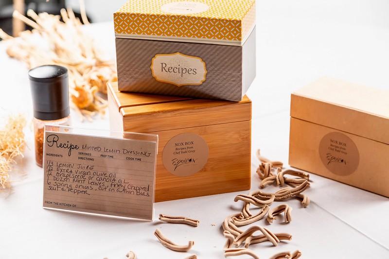 Recipe Boxes-27