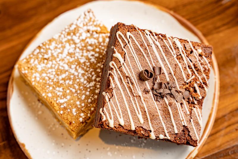 Dessert_Manna_Fall2020-30