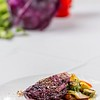 Red Cabbage-13