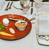 Seder Dinner-9