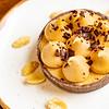 Dessert_Manna_Fall2020-2