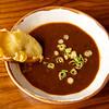 Onion Soup_Manna_Fall2020-93