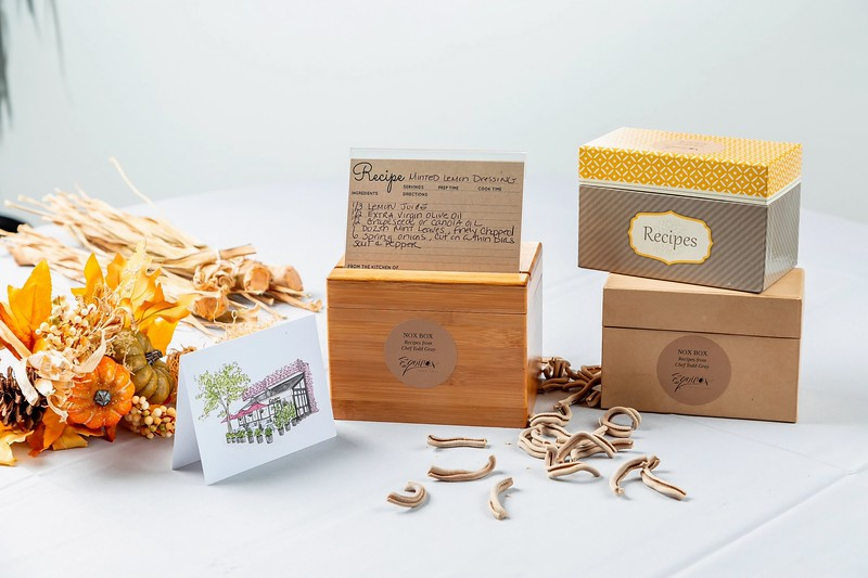 Recipe Boxes-48