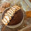 Chocolate Dessert-15