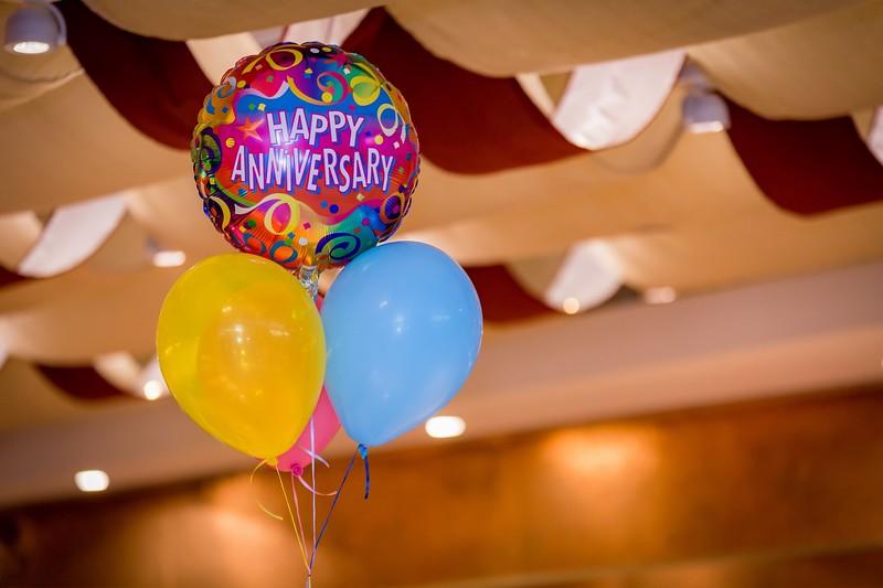 MOB Anniversary-167