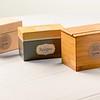 Recipe Boxes-11