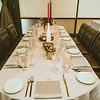 Seder Dinner-2