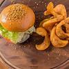 Burger-8