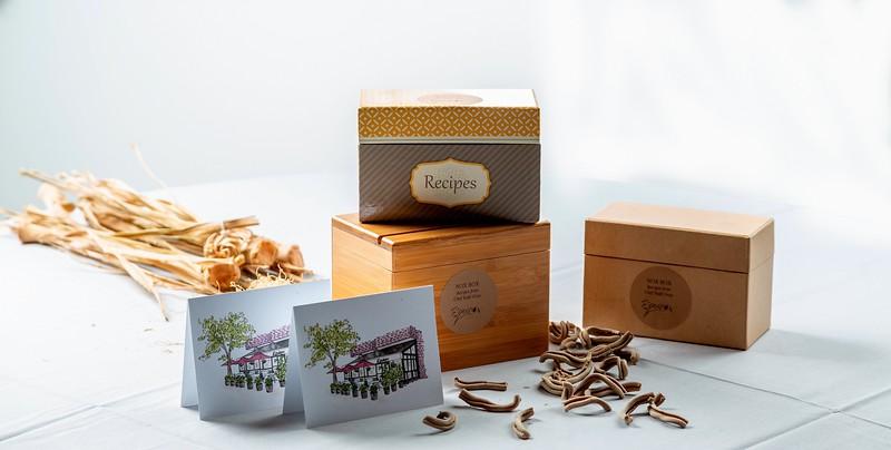 Recipe Boxes-37