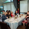 Seder Dinner-153