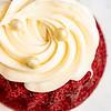 Dessert_Manna_Fall2020-44