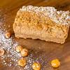 Caramel Dessert-12-2