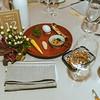 Seder Dinner-20