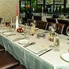 Seder Dinner-5