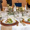 Equinox Catering_GlenEcho II-67
