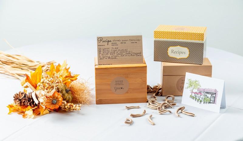 Recipe Boxes-53