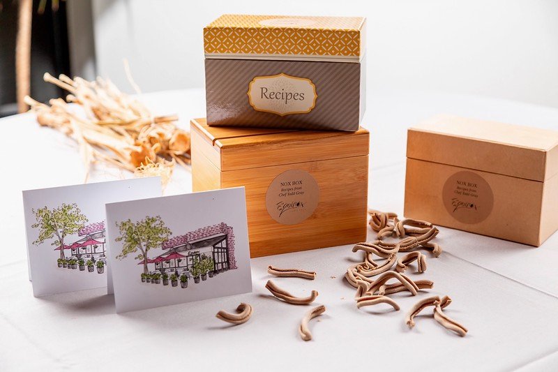 Recipe Boxes-36