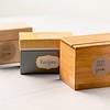Recipe Boxes-12
