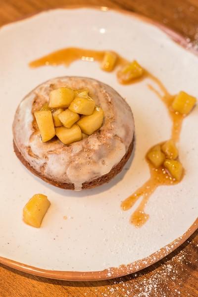 Apple Dessert-9