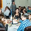 Seder Dinner-254