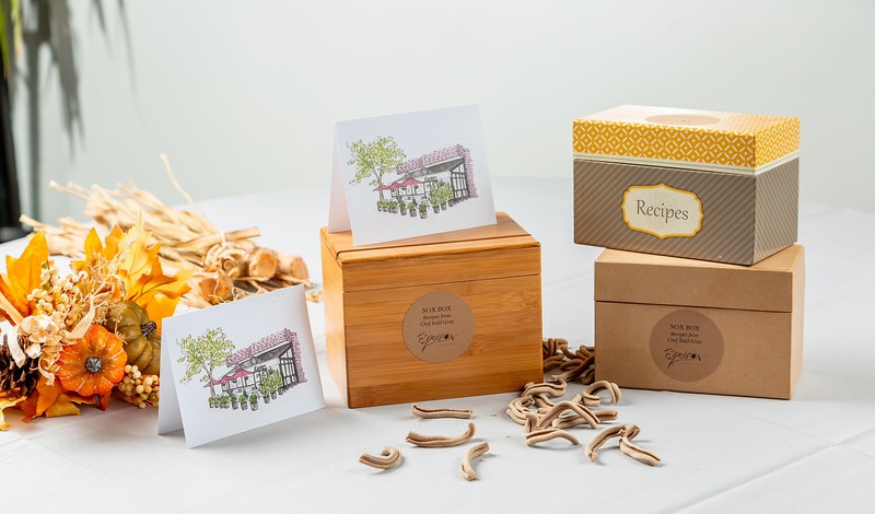 Recipe Boxes-41