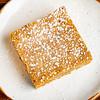Dessert_Manna_Fall2020-25