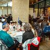 Seder Dinner-99