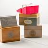 Recipe Boxes-1