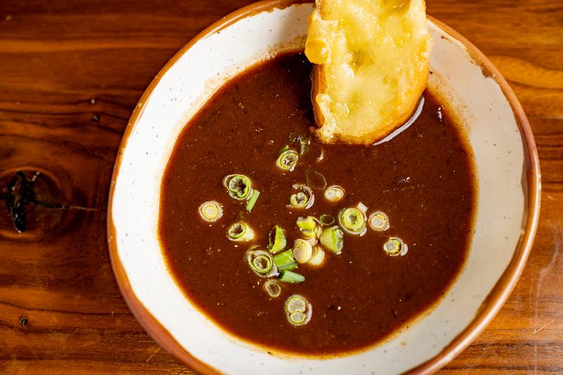 Onion Soup_Manna_Fall2020-102