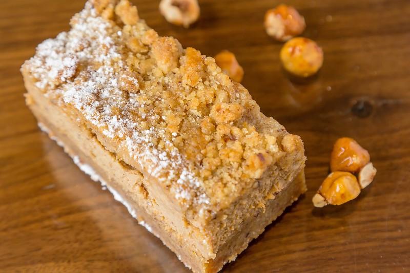 Caramel Dessert-6-2