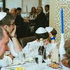 Seder Dinner-104