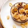 Dessert_Manna_Fall2020-6