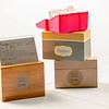 Recipe Boxes-3