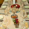 Seder Dinner-4