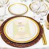 Equinox Catering_GlenEcho II-4