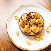 Dessert_Manna_Fall2020-9