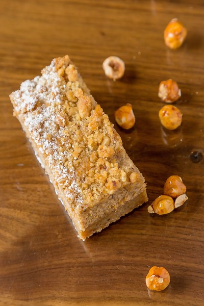 Caramel Dessert-3-2