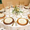 Equinox Catering_GlenEcho II-14