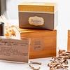 Recipe Boxes-28