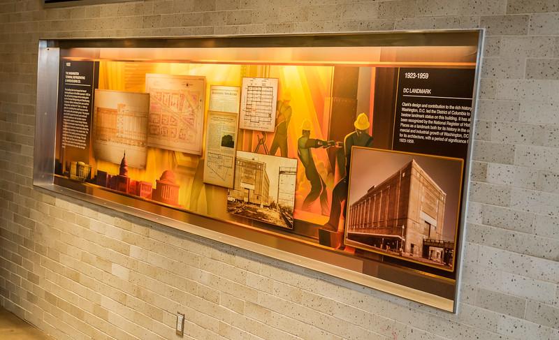 Museum of the bible_KA-27