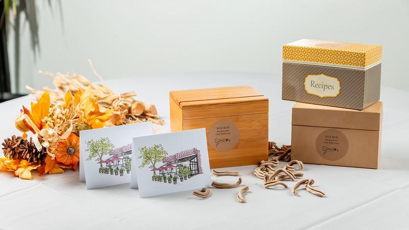 Recipe Boxes-40