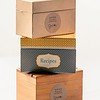 Recipe Boxes-6