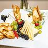 Equinox Catering_GlenEcho II-9