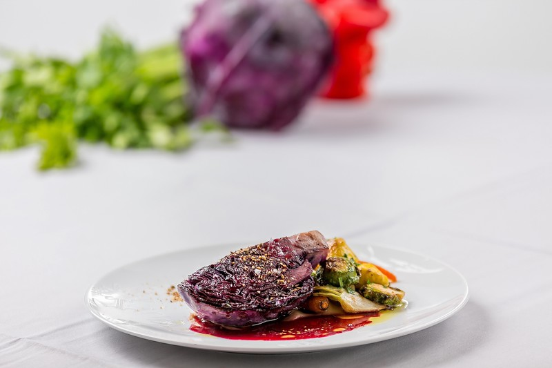 Red Cabbage-14