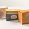 Recipe Boxes-10