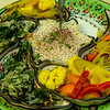 Seder Dinner-65