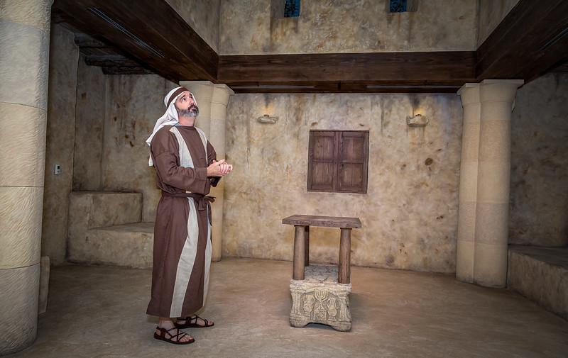 Museum of the bible_KA-55