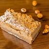 Caramel Dessert-8-2